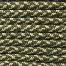 PARACORD 550 LB PARACHUTE CORD MIL SPEC TYPE III (ACU DIGITAL 1FT)