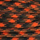 PARACORD 550 LB PARACHUTE CORD MIL SPEC TYPE III **WITH FREE BUCKLES** (OPEN SEASON 5FT)