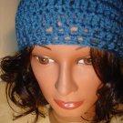 Blueberry Beanie Hat