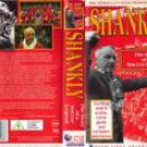 Liverpool: Shankly: The Story Of A Soccer Legend