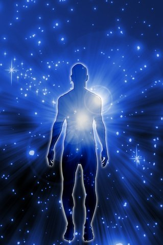 ASTRAL PROJECTION - LUCID DREAMING - OOBE - COMPLETE AUDIO & VIDEO GUIDE