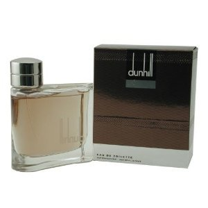 DUNHILL For Men By ALFRED DUNHILL 2.50 oz