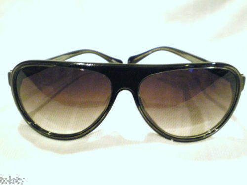 NEW Authentic OLIVER PEOPLES  Sunglasses MOD GADSON