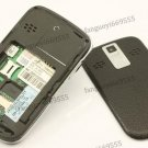 New 9000 At&T Bell rogers mobile phone WIFI GPRS  GSM, WCDMA Support WIFI  SMS, MMS cell phone