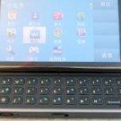 N97 mini unlocked mobile phone JAVA/GPRS  Bluetooth Cell phone WAP Support MSN Dual camera