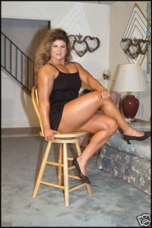 brainard mature personals Matchcom, the leading online dating resource for singles search through thousands of personals and photos go ahead, it's free to look.