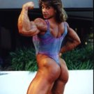 Female Bodybuilder Michelle Ivers WPW-404 DVD or VHS