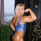Female Bodybuilders Rubos & Till WPW-261 DVD or VHS