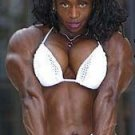 1999 Jan Tana Bodybuilding Champs WPW-379 DVD or VHS
