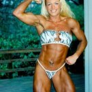 Female Bodybuilder Heather Hulseberg - Lee WPW-734 DVD