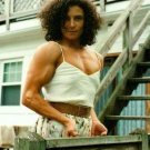 Female Bodybuilder Carol Lutz & Leon RM-17 DVD