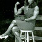 Bodybuilders Mountford, Myers & Kover WPW-162 DVD