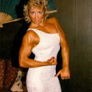 Bodybuilders Rivieccio, Grannis & Fraser WPW-113 DVD