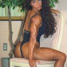 Bodybuilders Colomb, Ertunc & Bergmann WPW-229 DVD