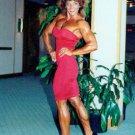 Bodybuilders Nelson,Paisley,Allen & Herndon WPW-159 DVD
