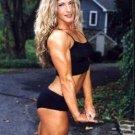 Female Bodybuilder Caliri, Hawkins&Eyre WPW-710 DVD/VHS