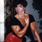 Female Bodybuilder Bauch & Spuhn WPW-230 DVD or VHS