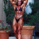 Female Bodybuilder O'Neill & Minsky WPW-282 DVD or VHS