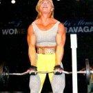 1989 Women's Extravaganza Strength Show WPW-154 DVD