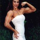 Female Bodybuilder Kristi Oakley WPW-418 DVD or VHS