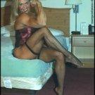 Female Bodybuilder Colette Nelson RM-221 DVD