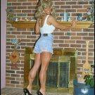 Female Bodybuilder Jeannie Riggles Ray Martin DVD RM-4