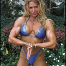 Female Bodybuilder Debbie Kruck RM-173 DVD