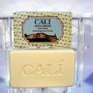 Bellini Soap