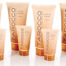 Tarocco Body wash 50ml