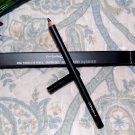 """MAC Kohl Power Eye Pencil """"SENSE OF STYLE"""" ~LE~ NIB"""