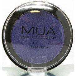 MUA Pearl Eyeshadow Shade 9