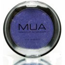 MUA Pearl Eyeshadow Shade 10