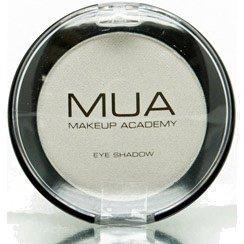 MUA Pearl Eyeshadow Shade 2