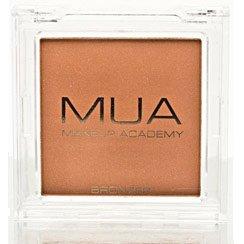 MUA Bronzer Shade 2