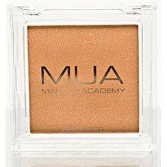 MUA Bronzer Shade 1