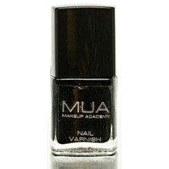 MUA Nail Polish Shade 2