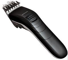 Philips QC5115/15 10 Settings Corded Clipper