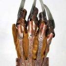 Nightmare on Elm Street Freddy's Glove Prop Replica