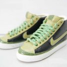 "1/6 Sports Shoe Sneakers For 12"" Figures (01201)"