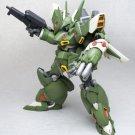 Super Robot Wars Gespenst Mk-II Kai's 1/144 Model Kit