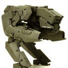 Yamato MMB Hyper Armored Block - 003 T-Rex