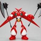 Aoshima Shin Getter 1 Robo Diecast Limited Edition