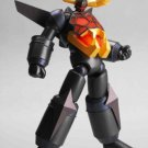 Kaiyodo Revoltech No.39 Gaiking Face Open Action Figure