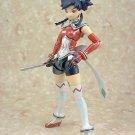 Atelier Sai My-Hime Natzuki Kuga Action Figure