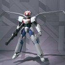 Bandai Armor Plus EX Gear Macross Frontier Alto Saotome