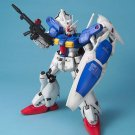 Perfert Grade PG RX-78 Gundam GP-01/Fb 1/60 Scale Model