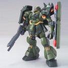 Gundam HCM Pro 34-00 AMS-119 GEARA DOGA