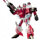 Transformers Galaxy Force Nitroconvoy GC-10 Korean Pkg