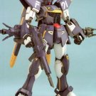 Bandai Gundam MG 1/100 F91 Gundam Harrison's Model Kit