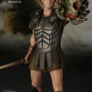 Hot Toys Clash of the Titans Perseus 1/6 Scale 12 Inch Collectible Figure